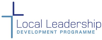 Local Leadership Development Programme